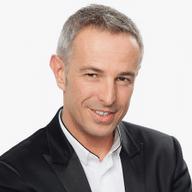 Dani Fohrler