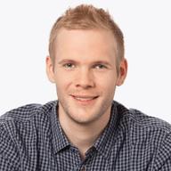 Stefan Siegenthaler