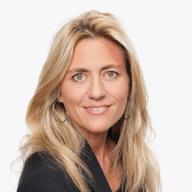 Sandra Schiess