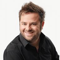 Marco Thomann
