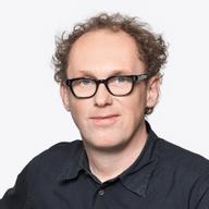 Florian Hauser