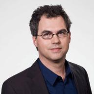 Michael Schwendimann