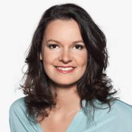 Monika Erni