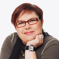 Christine Gertschen