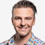 Eric Dauer
