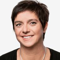 Pia Kaeser