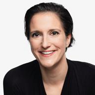 Caroline Lüchinger