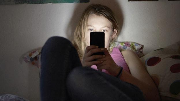 menschenverachtende porno site