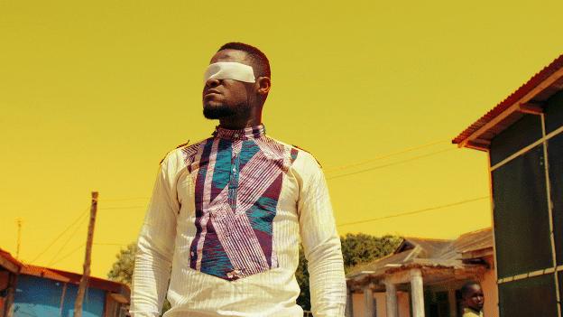 Norient Film Festival 2021: Musikfilme die die Welt aufrütteln