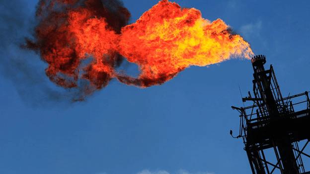 Schadenersatz für die Umweltsünden der Ölindustrie