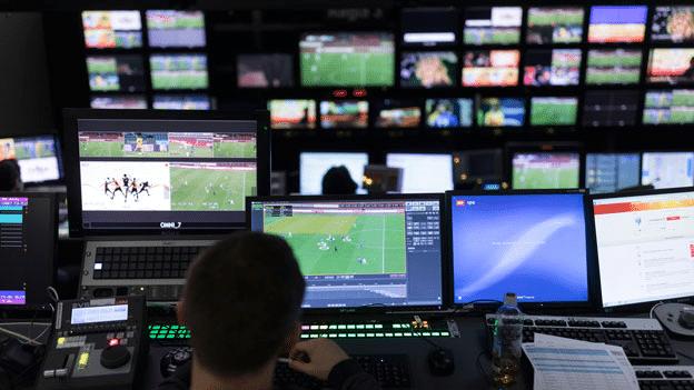 Bundesrat gibt neue Konzession - SRG darf Sender streichen