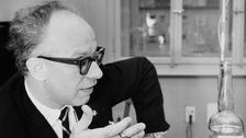 Audio ««Jasseron. Rechtsanwalt und Notar» von Alain Franck» abspielen.