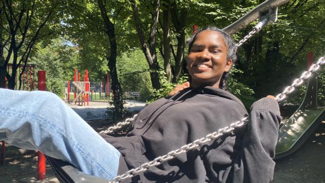 Zambo-Bus: Rassismus – du bist nicht ausgeliefert!