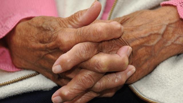 Mehr Fachwissen gefordert in der ambulanten «Palliative Care»