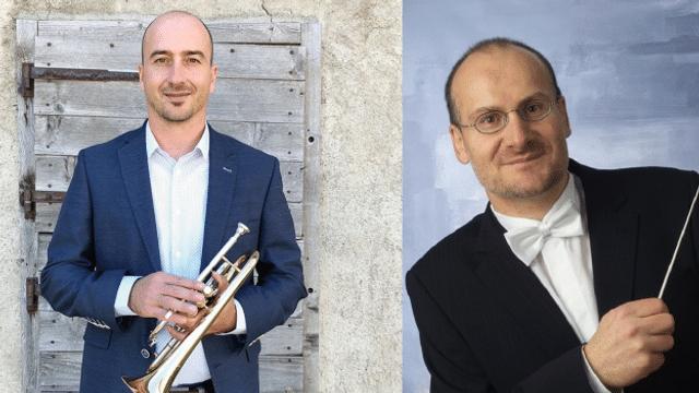 Swiss Open Contest – Dus Rumantschs en il focus