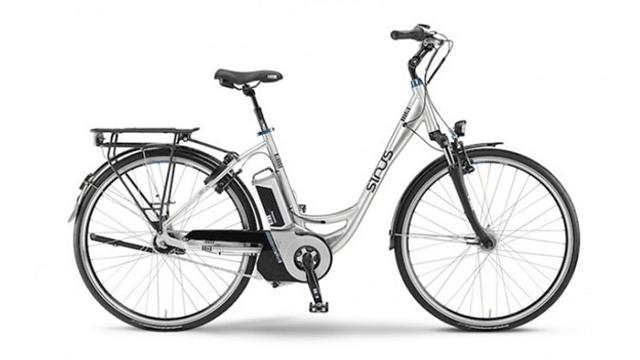 gelber sack coupons bestellen nitro rc bike price
