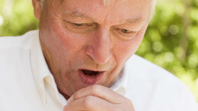 Schluckstörungen: alles andere als harmlos