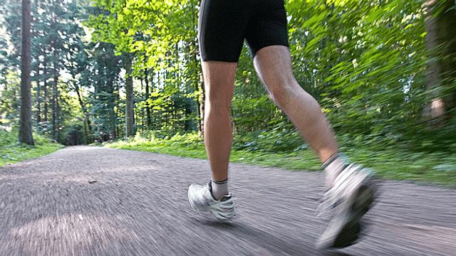 Die Laufsaison beginnt: Tipps für Einsteiger