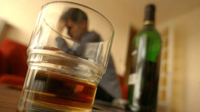 Alkoholsucht: Neues Medikament soll den Ausstieg erleichtern