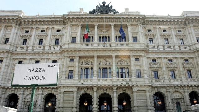 Petra Reski: «Palermo Connection»