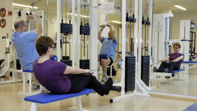 Lustvoll Fitten – so finden Sie das richtige Fitnesscenter