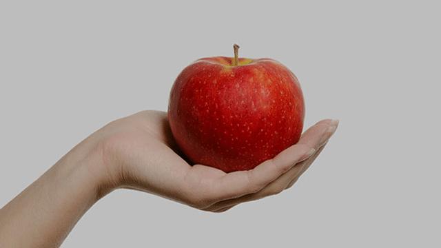 Fasten-Serie, Teil 5: Was das Fasten mit dem Körper macht