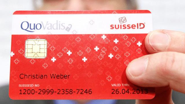 Sofort Гјberweisung Schweiz