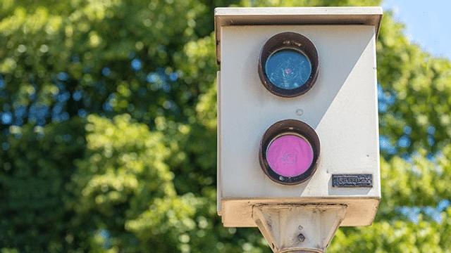 Aus dem Archiv: Warnungen vor Radarkontrollen – Was ist erlaubt?