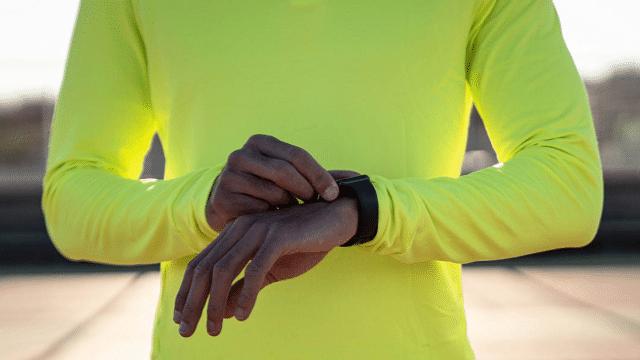 Sport-Uhr Fitbit sorgt für Ärger bei Migros-Kunden
