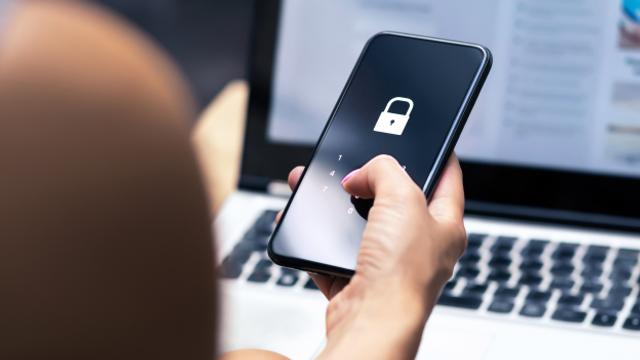 Aus dem Archiv: Phishing: Hacker nützen menschliche Schwächen aus