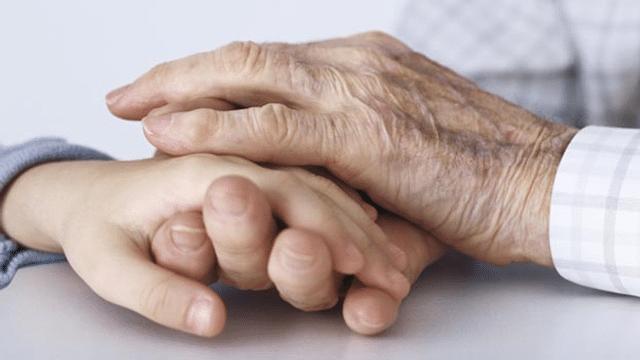 Palliative Care: Stand der Forschung