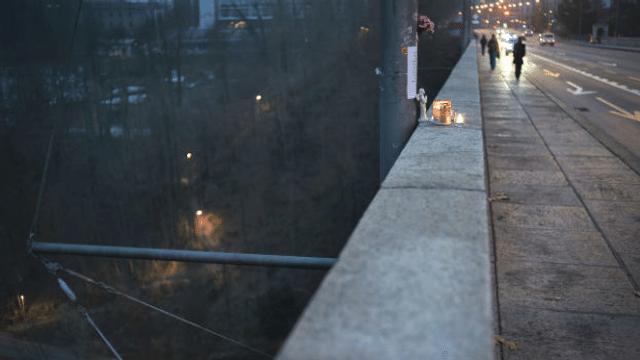 Ein Suizid – viele Betroffene
