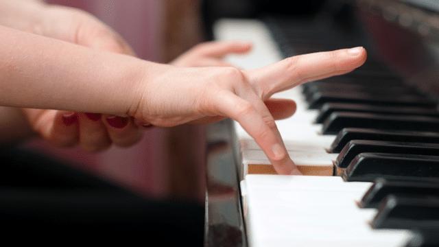 Wieviel darf Musikerziehung kosten?