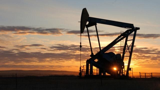Mysterium – das Wissenschaftsmagazin ergründet Geheimnisse: Erdöl und seine Energie. Sommerserie 4/7