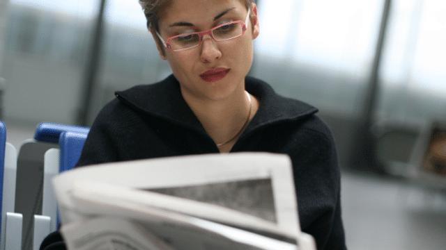 Kulturjournalismus – wie kann er sich behaupten