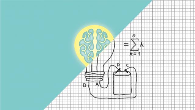 Die Waffen einer Pflanze: Wie wehren sie sich gegen Viren?