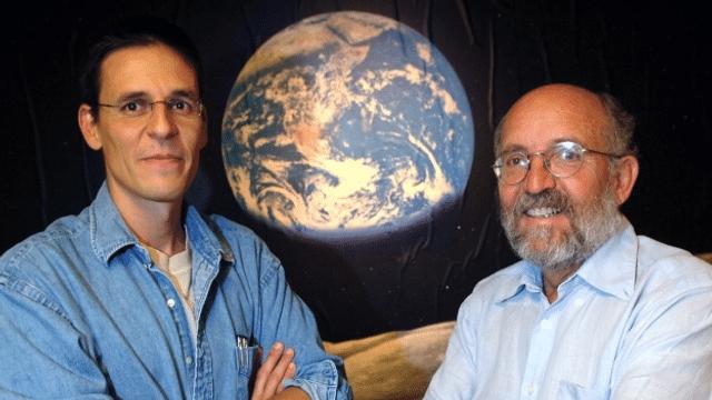 Schweizer Nobelpreis für Exoplaneten