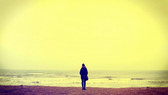 #hallodepression: psychische Erkrankungen & Instagram