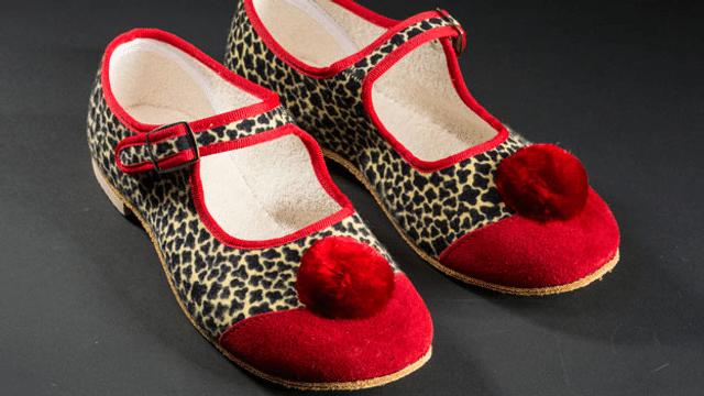 Mode: So erkennt man die Schweizer