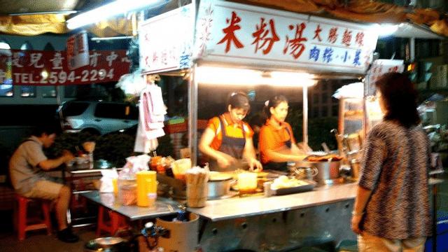 Kochen und Heizen in Asien verschmutzen die Luft