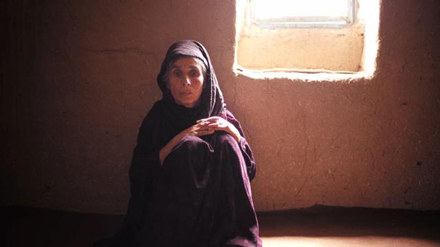Aus dem Archiv: In Afghanistan kennt man keinen Frieden mehr