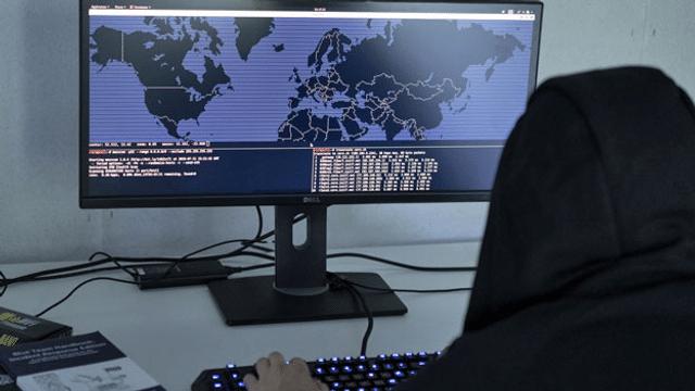 Aus dem Archiv: Spannen USA und Russland in Sachen Cyberkriminalität zusammen?