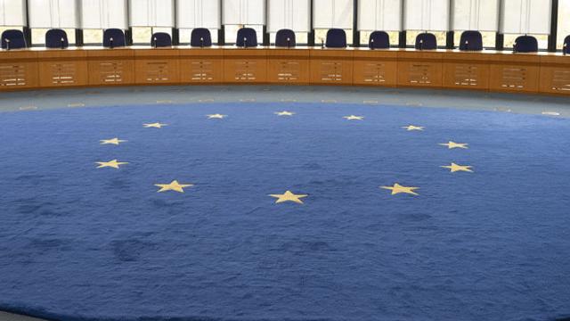 Archiv: EUGh fällt Urteil gegen Rechtsstaatlichkeit in Polen
