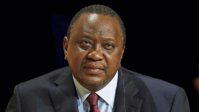Kenias Elite bereichert sich an der Bevölkerung