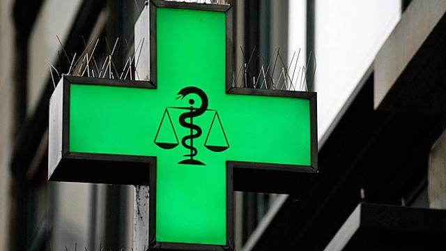 Nationalrat: Seilziehen um Medikamentenmarkt