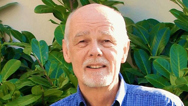 Rolf Jud - der Verkehrspsychologe zum österlichen Stauverkehr