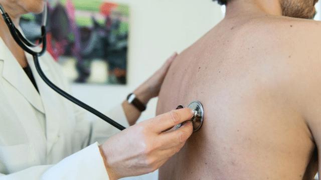 Interesse am Hausarzt-Beruf fördern