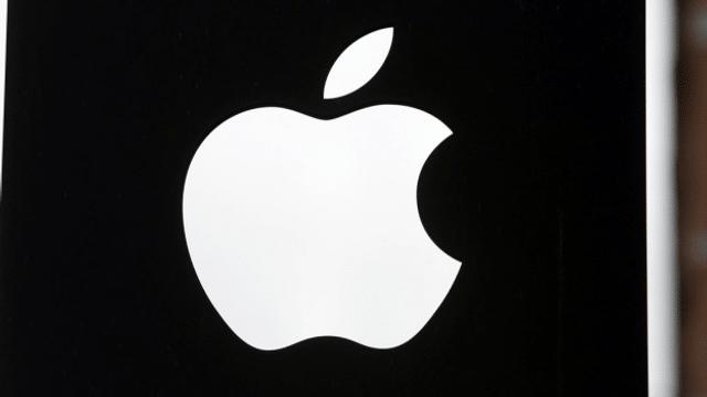 USA: Apple's Kampf gegen Kinderpornografie