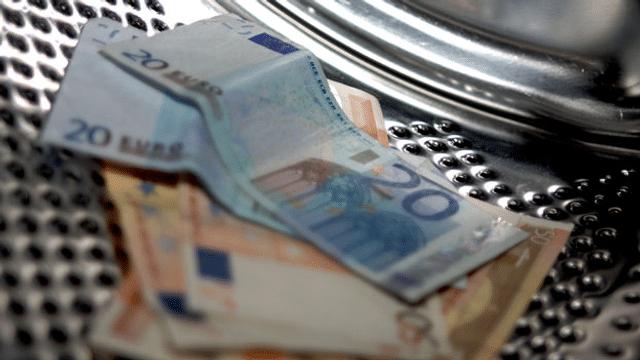 «Pandora Papers» befeuern Diskussion um Geldwäschereigesetz