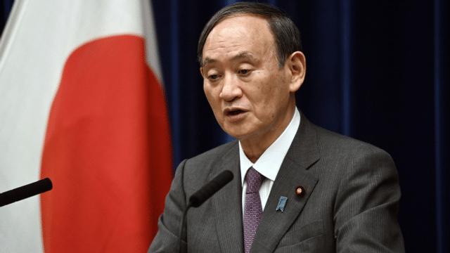 Japans Premier geht: «Müde und ohne Ausstrahlung»